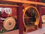 yamie-panda-chapter-jogja-city-mall-hadir-tawarkan-citarasa-yamie-oriental.jpg