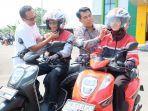 yayasan-astra-honda-motor-kampanye-keselamatan.jpg