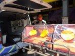 yayasan-jito-medika-indonesia-memberikan-bantuan-ambulans.jpg