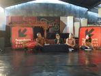 yogyakarta-gamelan-festival-kembali-digelar-penyelenggara-angkat-tema-global-gamelan_20180705_173754.jpg