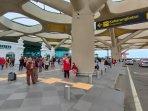 yogyakarta-international-airport-yia-312021.jpg