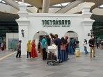 yogyakarta-international-airport-yia-kulon-progo-minggu-24102021.jpg