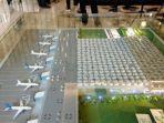 yogyakarta-international-airport.jpg