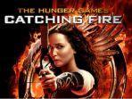 youtube-gratiskan-film-the-hunger-games-la-la-land-john-wick-dan-serial-berbayar.jpg