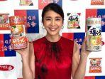 yuko-takeuchi-memposting-di-instagram-nya-bulan-ini-untuk-mempromosikan-merek-ramen-instan.jpg