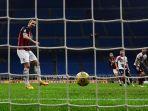 zlatan-ibrahimovic-mencetak-gol-keduanya-di-liga-italia-serie-a-ac-milan-vs-crotone.jpg