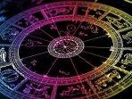 zodiak-harian-peruntunganmu-di-tanggal-22-juli-2019.jpg