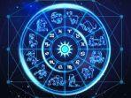 zodiak-zodiak-yang-diprediksi-super-mujur.jpg