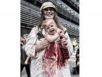 zombi1_20171026_075325.jpg