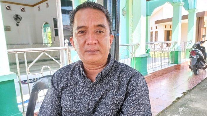 Anggota DPRD Kaltara Asmah Gani Meninggal, Begini Sosoknya di Mata Keluarga: Jiwa Sosialnya Tinggi
