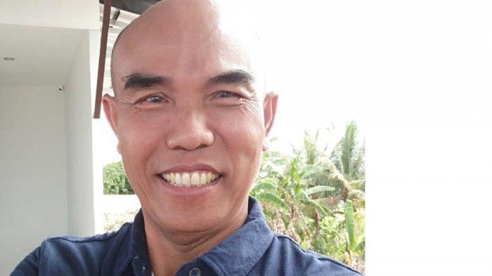 Putusan Sela Hakim PTUN Tolak Gugatan Irianto Lambrie, Kuasa Hukum KPU: Putusan Sudah FInal