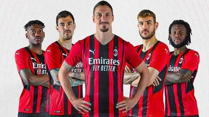 Bukan AC Milan, Stefano Pioli Sebut Inter Milan Favorit Juara Liga Italia, Maldini Pede Lebih Kuat