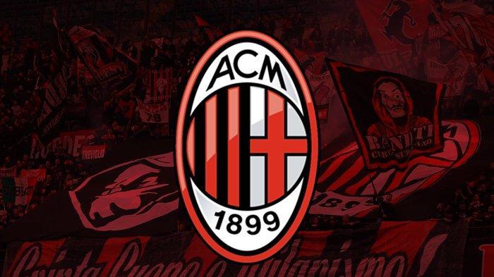 Deretan Rekor Keren AC Milan di Liga Italia hingga Zlatan Ibrahimovic Kejar Torehan Shevchenko