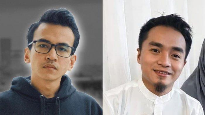 Singgung Dugaan Penggelapan Dana Umrah, Adam Deni Tagih Uang Jamaah Rp 1,2 Miliar pada Taqy Malik