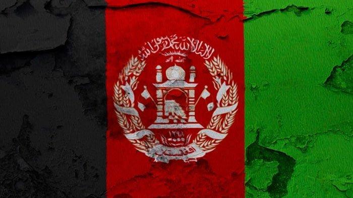Sosok Mullah Ghani Pendiri Taliban, Calon Kuat Pemimpin Afghanistan, Penyerang Uni Soviet & Amerika