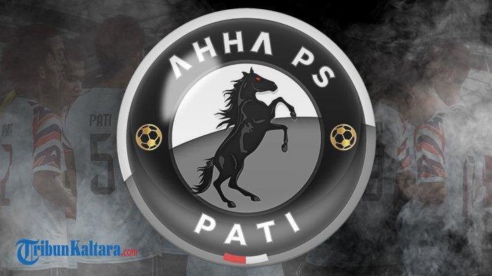 Imbas Aksi Brutal ke Pemain Persiraja, Zulham dan Syaiful Diasingkan dari Skuad AHHA PS Pati FC