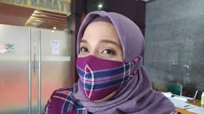 Dinamika RUU HKPD - Tambahan Porsi Dibidik, Tata Kelola Harus Ciamik