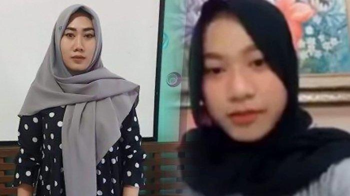 Duduk Perkara Gadis 19 Tahun di Demak Penjarakan Ibu Kandungnya, Terbongkar Selingkuh di Hotel