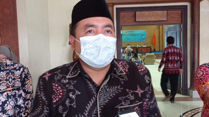 Tak Hanya Malinau, Ternyata Bawaslu RI Temukan 33 Ribu TPS di Indonesia Berada di Wilayah Blankspot