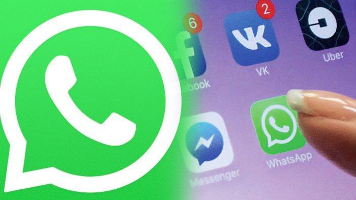 Kabar Baik dari WhatsApp, Batal Terapkan Kebijakan Privasi Baru, Sempat Tuai Kontroversi