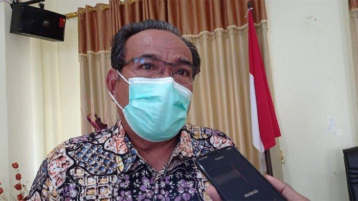 BPK Kaltara Jadwalkan Pemeriksaan Terperinci Penyaluran BLT Dana Desa di Tana Tidung Oktober 2021