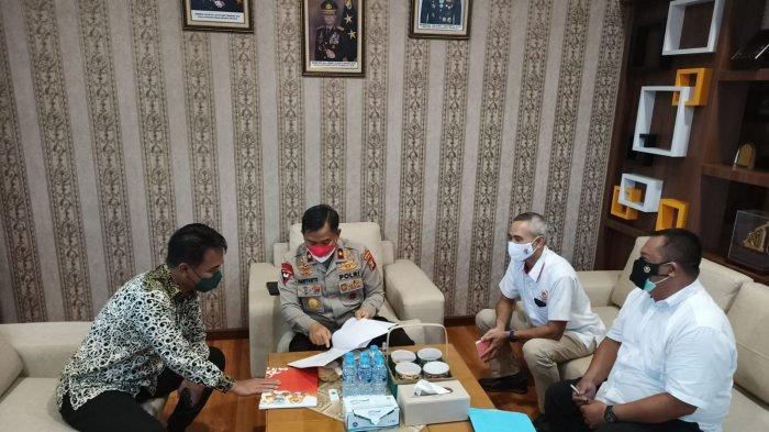 Kirim 31 Atlet ke PON Papua XX, Gubernur Kaltara Zainal Paliwang Belum Pastikan Hadiri Pembukaan