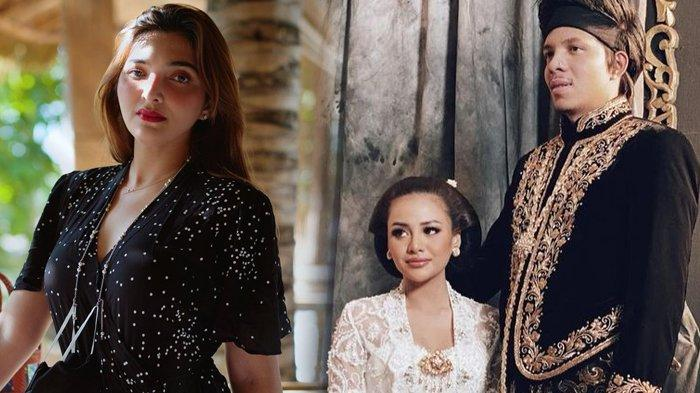 Isyarat Atta Halilintar Batal Menikah dengan Aurel Hermansyah di Bulan Maret, Tunggu Kabar Ashanty