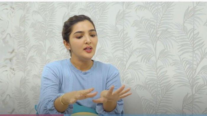 Anang Hermansyah Marah dan Diamkan Istri Selama Tiga Hari, Ashanty: Pengen Punya Selingkuhan?