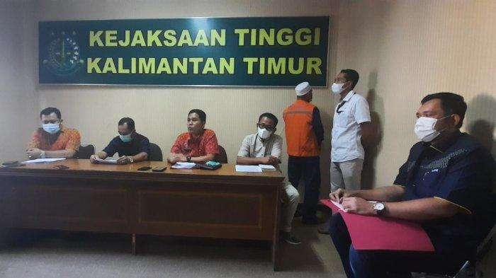 Negara Rugi Rp 4,5 Miliar, Kejaksaan Beber Modus Korupsi Royalti Batubara, Libatkan Auditor BPKP