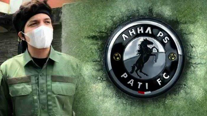 Sudah Sesumbar di Medsos, Atta Halilintar Bisa Gigit Jari, PSSI Belum Tahu Status AHHA PS Pati FC