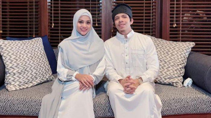 Atta Halilintar Sebut Istrinya Doyan Pempek hingga Bakpao, Krisdayanti & Ashaty Sering Bawa Makanan