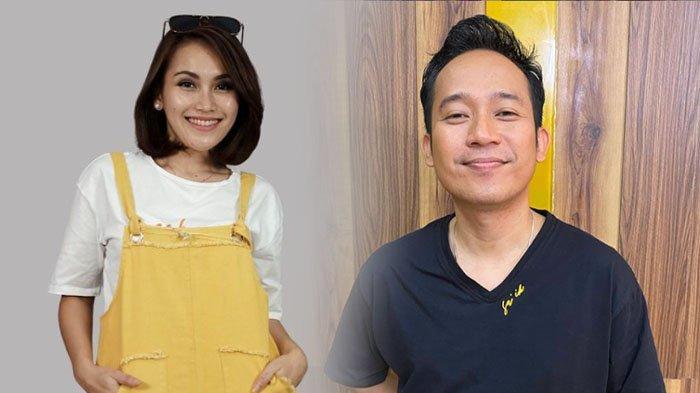 Balas Sindiran Menohok Denny Cagur, Ayu Ting Ting Tetap Pede Jadi Penyanyi Nomor 1: Gue Multitalent