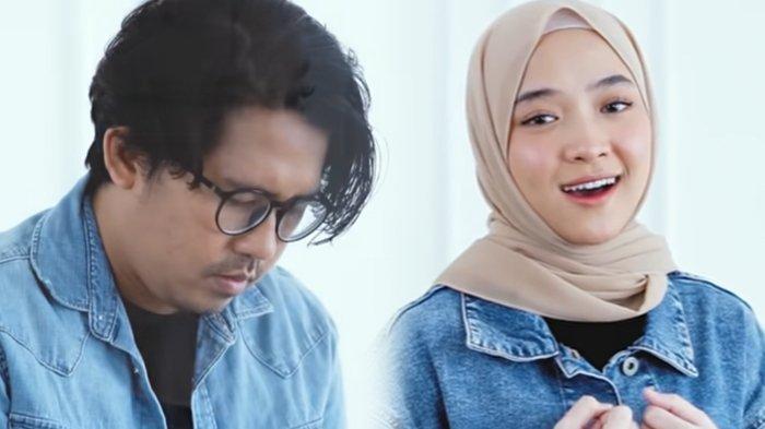 Denny Darko Komentari Nissa Sabyan Selingkuh, Berawal dari Cinta Lokasi, Yakin Ayus Kembali ke Ririe