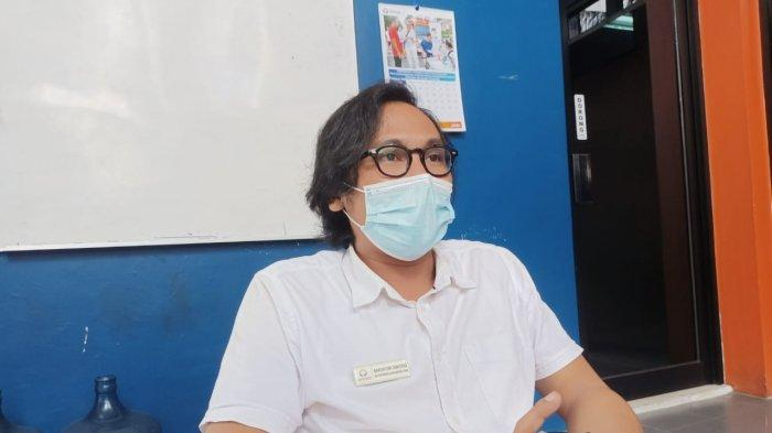 Ombudsman Provinsi Kaltara Pantau PPDB di Tarakan: Terima Laporan Satu Aduan dari Masyarakat