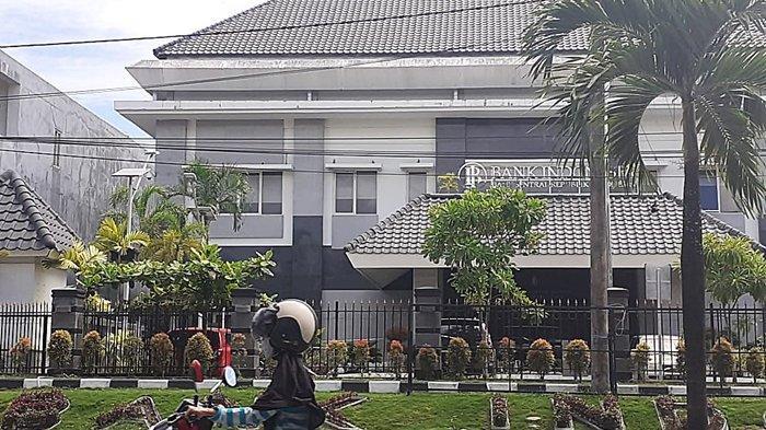 Perkembangan Sistem Pembayaran Bank Indonesia, Transaksi BI-RTGS Agustus 2020 Alami Penurunan Nilai