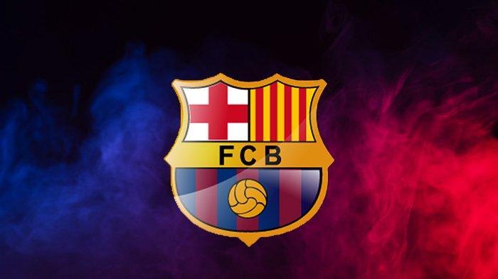 Tanpa Messi Barcelona Raih 3 Poin Lawan Real Sociedad, Ronald Koeman Puji Eks Manchester United