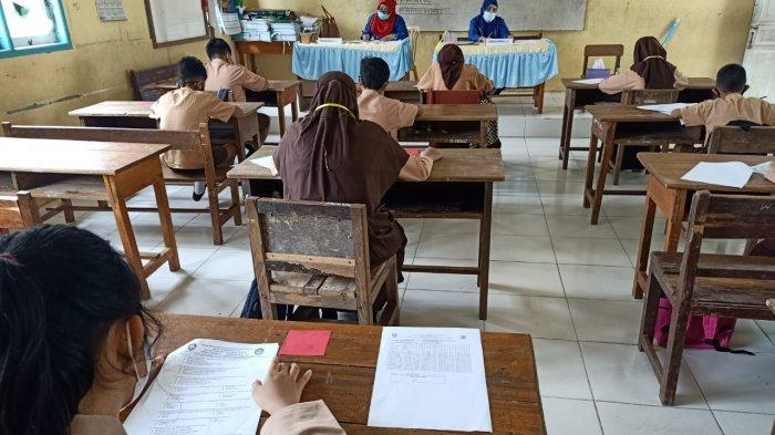 Peringatan Hardiknas, PGRI Malinau Minta Guru Ditambah dan Kesejahteraan Guru Honorer Diperhatikan