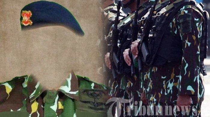 Brimob Gugur Ditembak KKB, Listyo Sigit Beri Penghargaan, Ini Perintah Kapolri ke Polisi di Papua