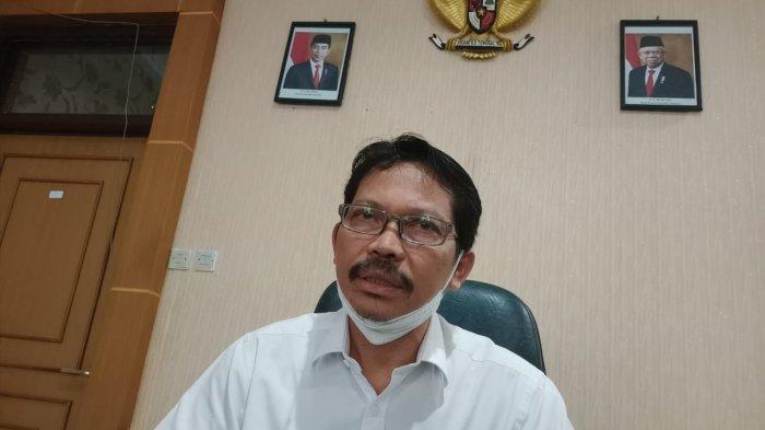 Penerimaan CPNS dan PPPK Belum Dibuka, BKPP Kota Tarakan Masih Tunggu Juknis dari Pusat