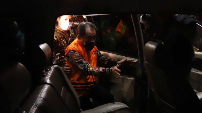 Menolak Tuduhan KPK, Bupati Banjarnegara Budhi Sarwono Tantang Beberkan Penerimaan Uang Rp 2,1 M