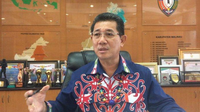 Kemenkum HAM Pastikan Tolak KLB Partai Demokrat Moeldoko, Yansen Tipa Padan Perintahkan Ini ke Kader
