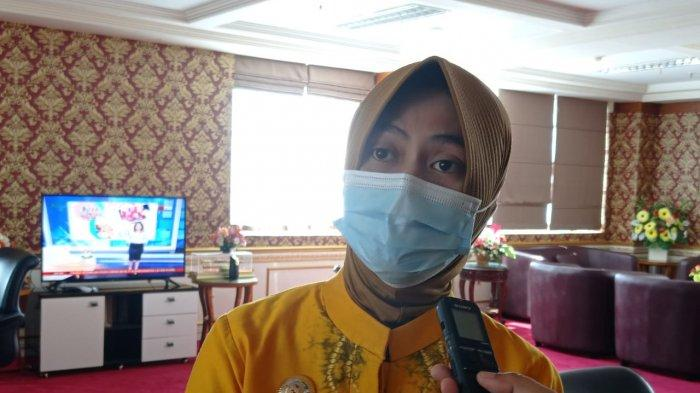 Hardiknas 2021, Bupati Nunukan Asmin Laura Harap Guru Tetap Produktif di Masa Pandemi