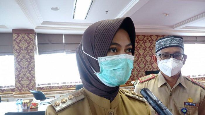 Salat Tarawih Berjamaaah di Masjid Diperbolehkan, Begini Reaksi Bupati Nunukan