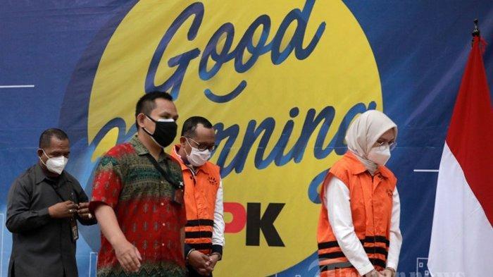 Duduk Perkara Bupati Probolinggo Terjaring OTT KPK, Lengkap Peran Suami hingga Tarif Jadi Kades