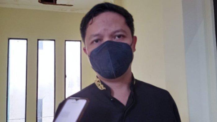 Bupati KTT Ibrahim Ali Ucapkan Selamat Ulang Tahun ke 18 Tribun Kaltim, Ini Harapannya