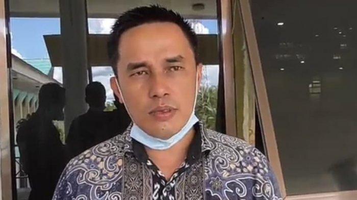 Mati Mendadak Diduga Terjangkit ASF, Warga Kecamatan Peso Bulungan Selektif Buru & Konsumsi Babi