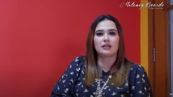 Pengakuan Catherine Wilson Soal Video di Acara Televisi Viral Diduga Teler: Aku Melakukan Kesalahan