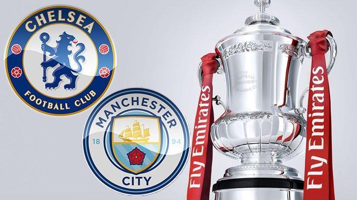 Jelang Semifinal Piala FA Chelsea vs Man City, Thomas Tuchel Puji Pep Guardiola, Ngaku Contoh Taktik