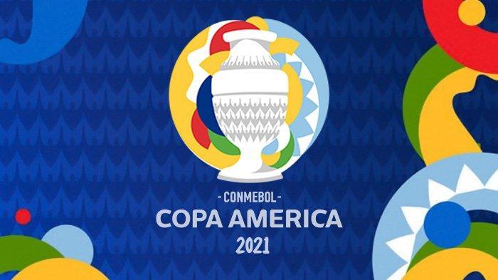Siaran Langsung Final Copa America 2021, Argentina vs Brasil, Live di Indosiar Pukul 08.00 Wita