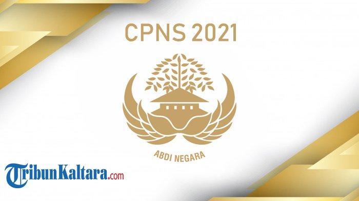 Perlu Diketahui Pelamar CPNS 2021, Cara Cek Hasil Seleksi Administrasi, Diumumkan Mulai Senin Besok